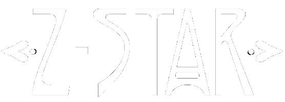 Z-STAR
