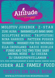 altitude-poster-final-final-v6