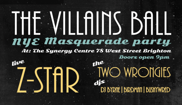 nye_villiansball_eventsbanner_website