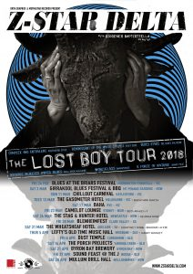 lostboy_2018tourposter_web500kb